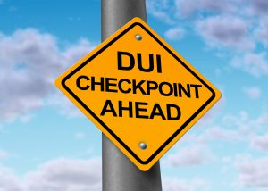 DUI-Checkpoint-Sign-300x214