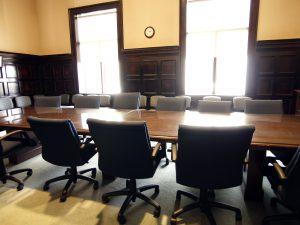 Jury-Room-300x225