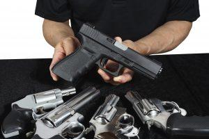 Gun-shop-300x200